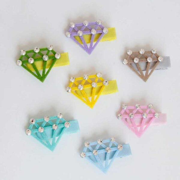 lacinho diamond
