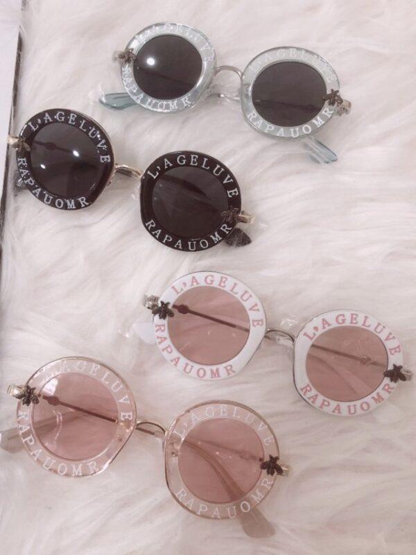 oculos D&G